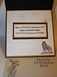 Father's Day Card for Illya June 2008 027