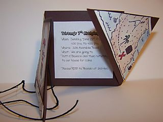 Tristan's invitations..June 2008 002