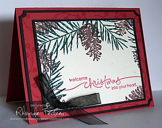 Christmas in july - July 2008 002