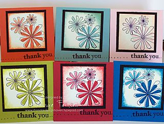 In-color thank you's - Aug 2, 2008 012