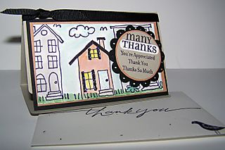 Paul and Is Thank you - August 4, 2008 005