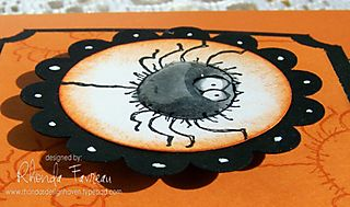 Halloween hanging treat box - sept. 8, 2008 010 (2)