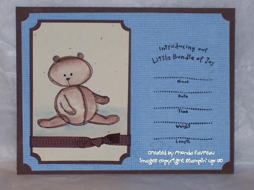 Baby_announcement_swap_0307