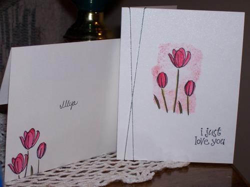 Illyas_valentines_card_