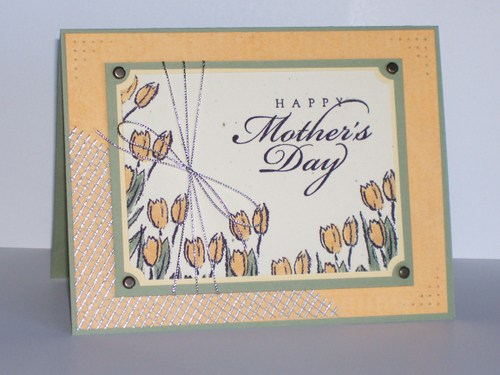 Mothers_day_simple_florals_may_2007
