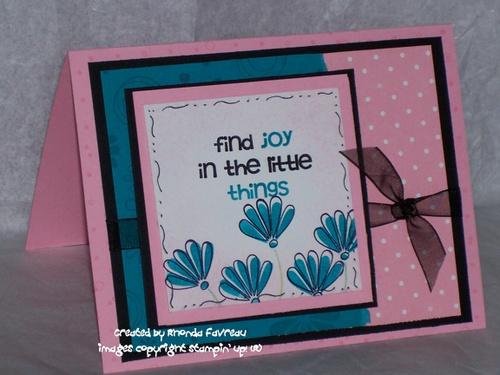 Paisley_demo_card_002