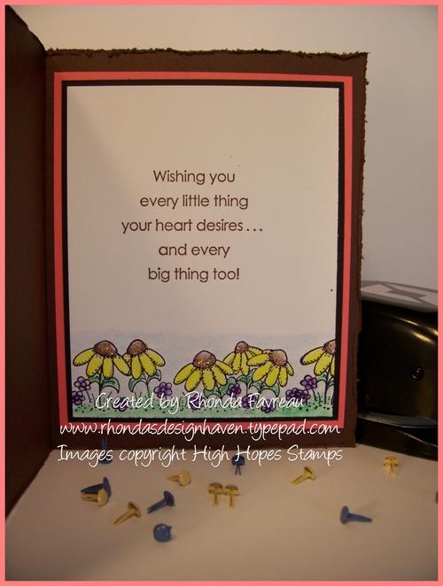 Mackennas_4th_birthday_card_inside