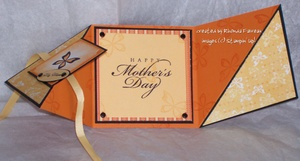 Inside_trifold_mothers_day_card_2