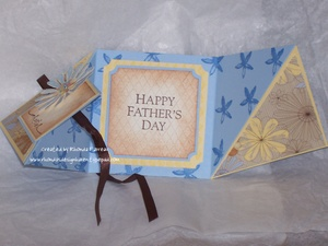 Fathers_day_trifold_card_bio_swap_3