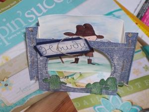 Cowboy_shadow_box_card_inside