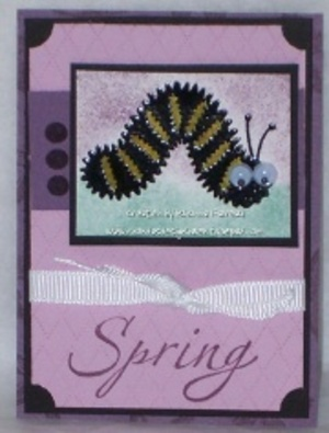 My_first_atc_swap_april_2007