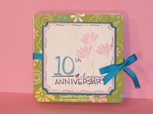 Squash_book_for_10th_anniversary_00