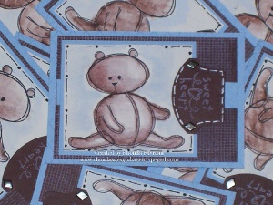 Chocolate_atc_swap_april_2007