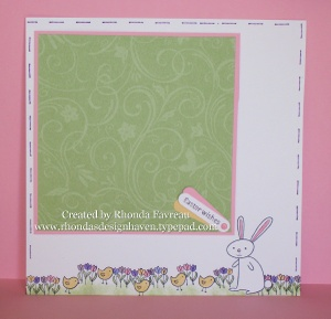 Bunny_hugs_easter_scrap_page_2007
