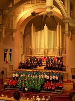 April_29_2007_ballet_and_choir_re_3