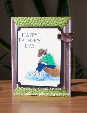 Illyas_fathers_day_card_june_07