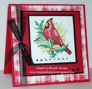 Wt118_christmas_cardinal