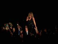 Faith_hill_and_tim_mcgraw_concert_3