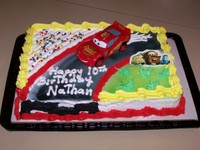 Nathans_10th_birthday_party_june_23