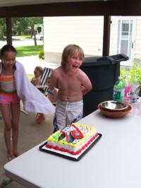 Nathans_10th_birthday_party_june__2