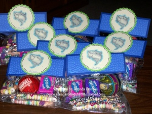 Treat_bags_for_nates_party