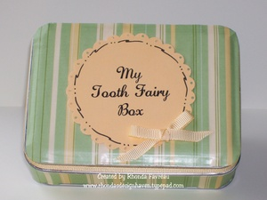 Kids_tooth_fairy_box