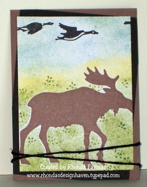 Atcs_for_belgium_swap_moose