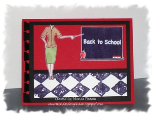 Back_to_school_mft_august_27_2007_0