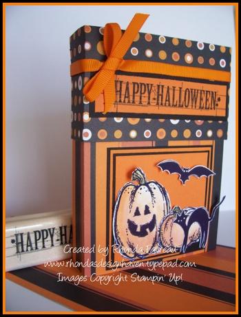 Halloween_box_006