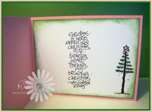 Cc141_christmas_cards_2007_007