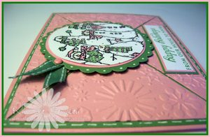 Cc141_christmas_cards_2007_009