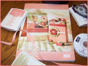 New_catalogue_004