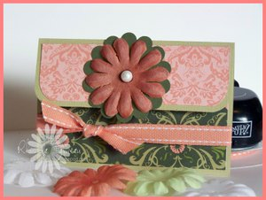 Gift_card_holders_dec_14_2007_003