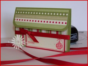 Gift_card_holders_dec_14_2007_013