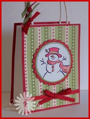 Gift_bag_christmas_2007_004