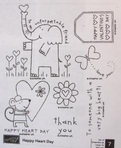 Happy_heart_day_set_4