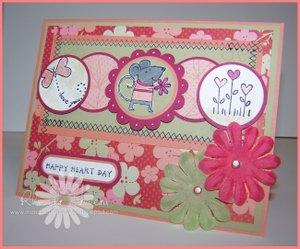 Sc155_valentines_day_card_dec_2007_