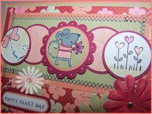 Sc155_valentines_day_card_dec_200_2