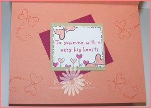 Sc155_valentines_day_card_dec_200_4