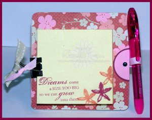 Post_it_note_holder_for_mrs_preding
