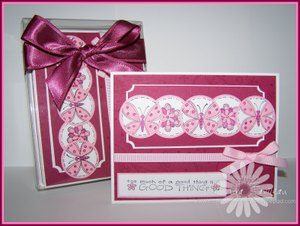 Gift_box_for_mrs_biss_dec_20_2007_0