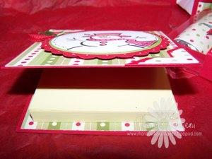 Christmas_2007_010