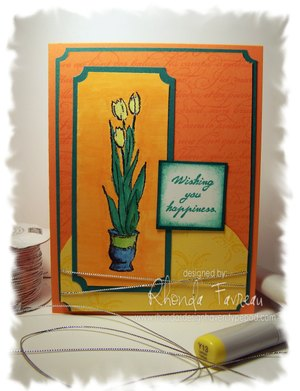 Simply_florals_first_copic_card_jan