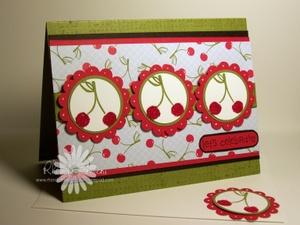 Workshop_cards_april_23_2008_006_2