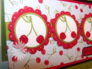 Workshop_cards_april_23_2008_007