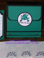 Frog_purse_box_feb_2007