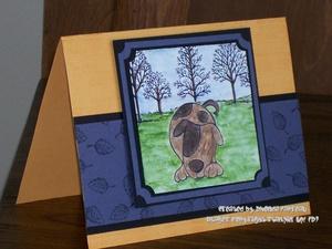 Natalias_bday_card_07_003_1