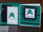 Very_punny_frog_purse_box_feb_2007_003