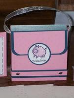Very_punny_purse_box_006